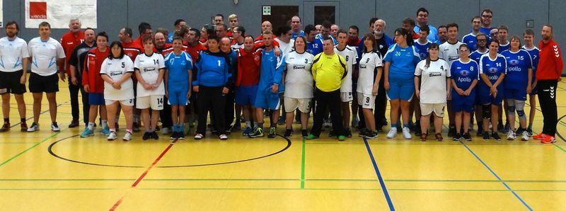 Hvs-Handball.De